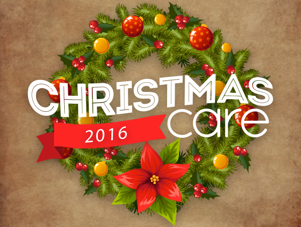christmas-care-landscape