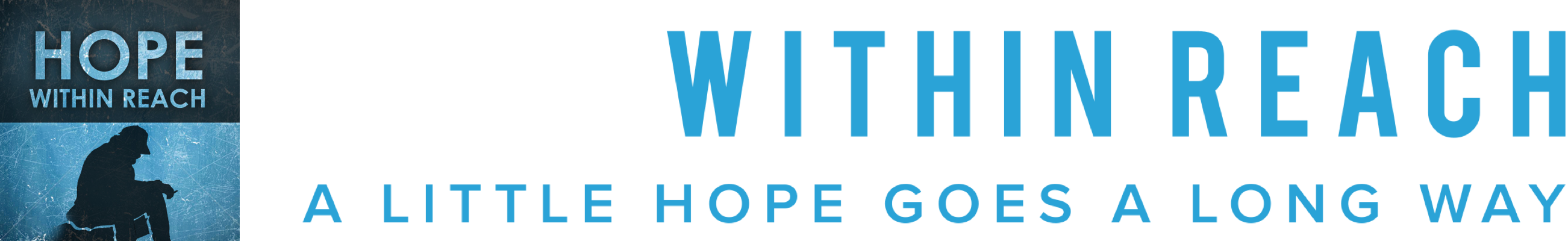 hope-within-reach2-hope-within-reach