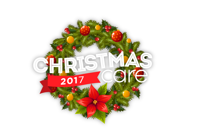 Christmas-Care-Logo_outlined-(3)-(1)