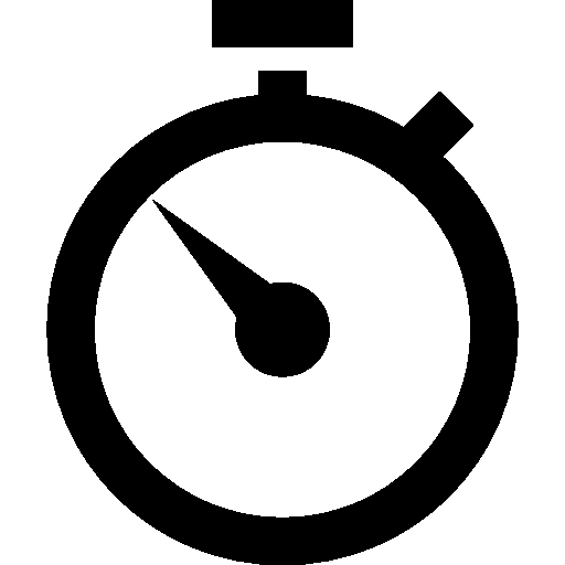 Measurement-Units-Time-icon