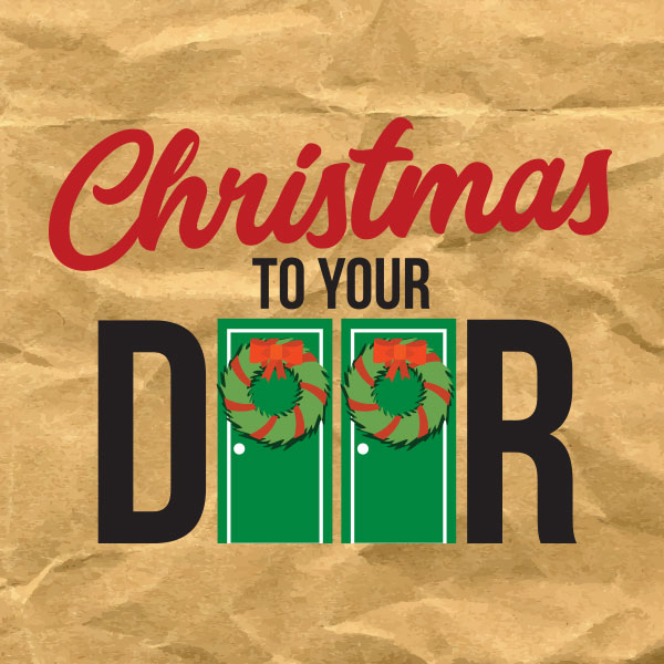 Christmastoyourdoorsquare