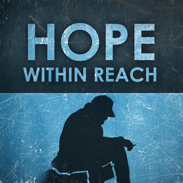 Hope-Within-Reach-Logo