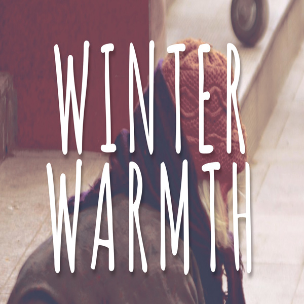 winterwarmthnew